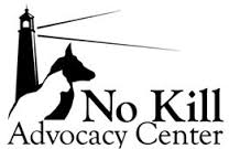 No Kill Advocacy Icon