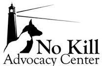 No Kill Advocacy Icon