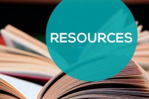 Resources_v2