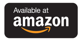 amazon-logo_black-ds